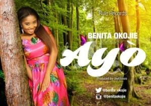Benita-Ayo-300x212