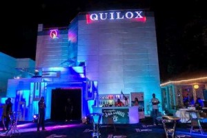 Club Quilox