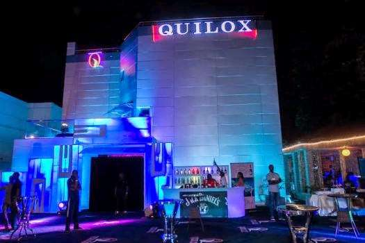 Lagos State Government Reopens Club Quilox - Information Nigeria