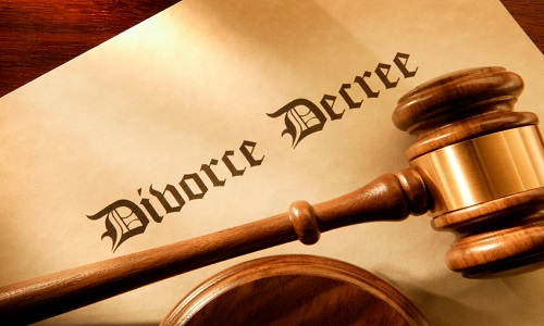 Divorce-Court