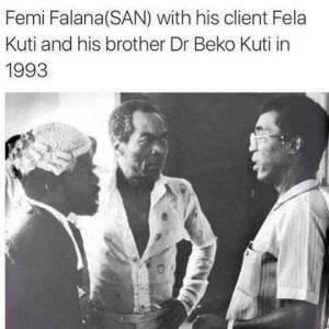 Femi-Falana-Fela-Kuti-Brother