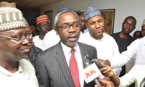 9th National Assembly will do better than the 8th - Gbajabiamila