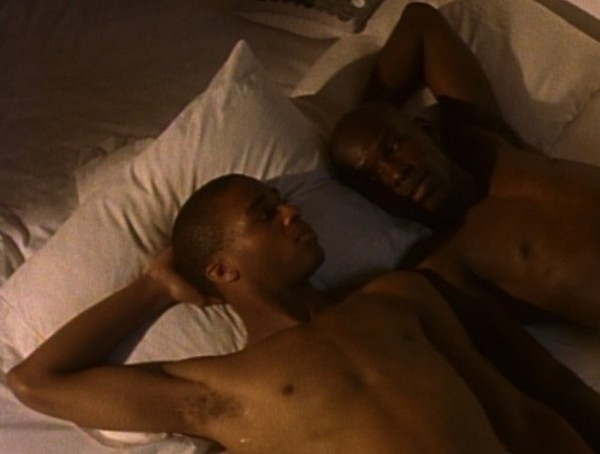 Nigerian gay man shares his experience with SARS officers who saw messages between him and his boyfriend