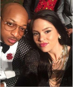IK-Ogbonna-and-wife-Sonia-