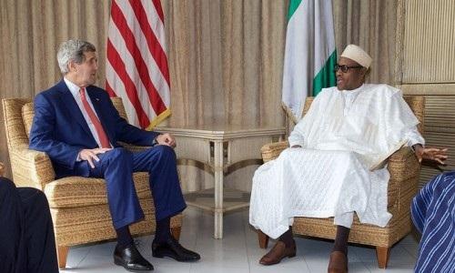 John_Kerry_Buhari_Anti-Corruption