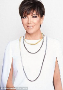 Kris-Jenner-launches-jewelry-line