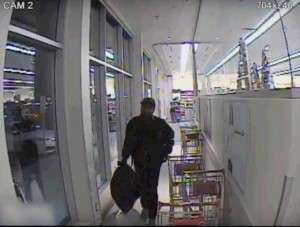 Man-on-store-video-wanted-for-1500-chewing-gum-theft