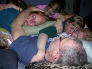 Minnesota-group-holds-monthly-cuddle-parties