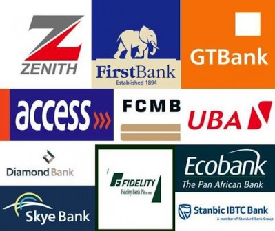 Nigerian-Banks-399x336