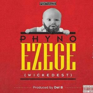 Phyno-1