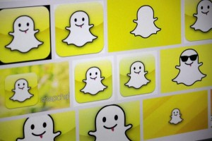 Police-Armed-robber-took-selfie-with-victim-sent-it-via-Snapchat