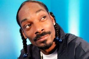 Snoop-Dog-Main