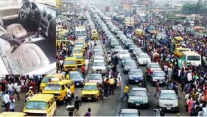 Typical-Lagos-traffic-gridlock-e1444772605332