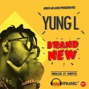 Yung-L-Brand-New-Art-350x350-300x300