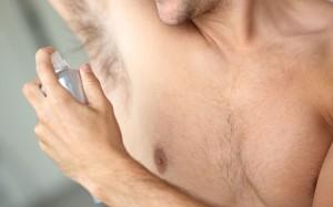 deodorant_3543453b