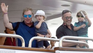 elton-john-david-furnish-wedding-1