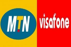 mtn-visafone
