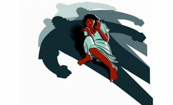 rape-victim (1)