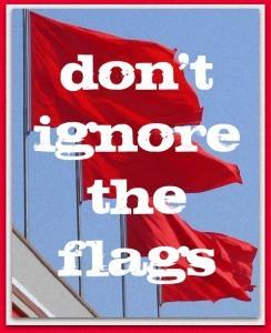 red-flags-244x3001
