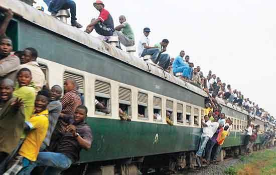 train-naija