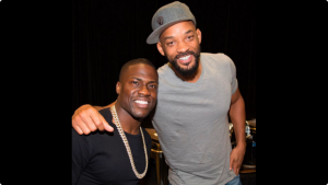 will-smith-kevin-hart-lead