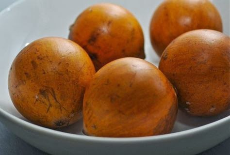 6 interesting things you didnt know about agbalumoudara