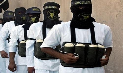 Boko-Haram-Suicide-Bombers