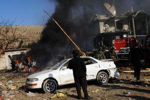 Bomb-attacks-kill-more-than-a-dozen-in-northern-Afghanistan