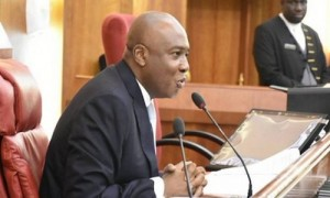 saraki nes22 national economic summit