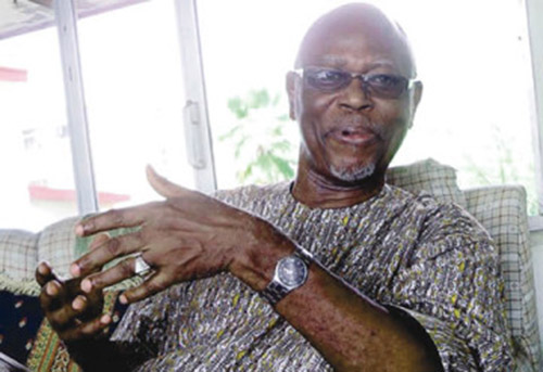Chief-John-Odigie-Oyegun-360x247