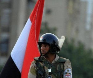 Egyptian-military-admits-mistake-in-sentencing-4-year-old-to-life-in-prison