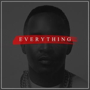 Everything-300x300