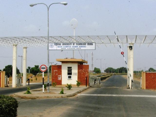 Federal-University-of-Technology-Minna