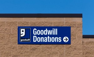 Florida-Goodwill-Donate-your-exs-stuff-for-Valentines-Day