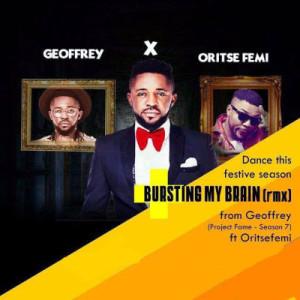 Geoffrey-Bursting-My-Brain-Remix-640x431@2x-300x300
