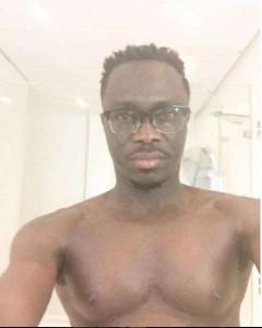 Julius-Agwu-2