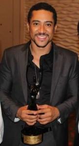 Majid Michael Modern Ghana 162x300 - Actor Majid Michael Defines 'Success' In His Own Word (Photo)