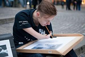 Mariusz-Kedzierski-drawings-600x400