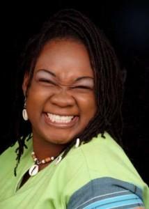 Nigerian-comedian-Princess