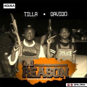 Tilla-Davido-Oni-Reason-300x300