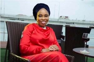 Tope-Alabi-for-The-Celebrity-Shoot-3