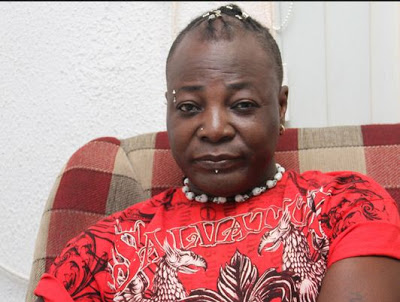 Image result for Charlyboy photos