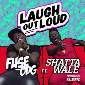 hot-bang-fuse-odg-ft-shatta-wale-laugh-out-loud-300x300