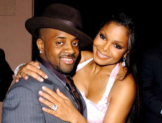 Jermaine dupri admits quot i messed things up with janet jackson