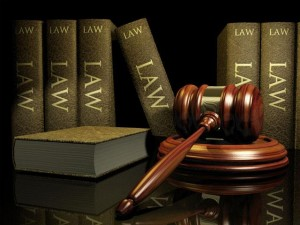 law-justice-court-300x225