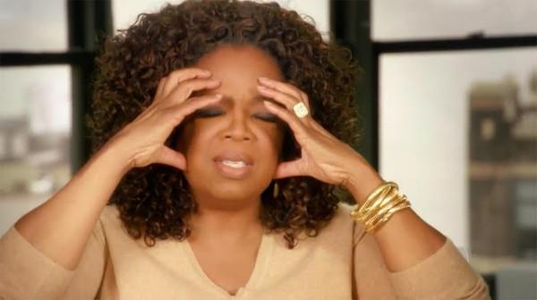 oprah-winfrey-loss