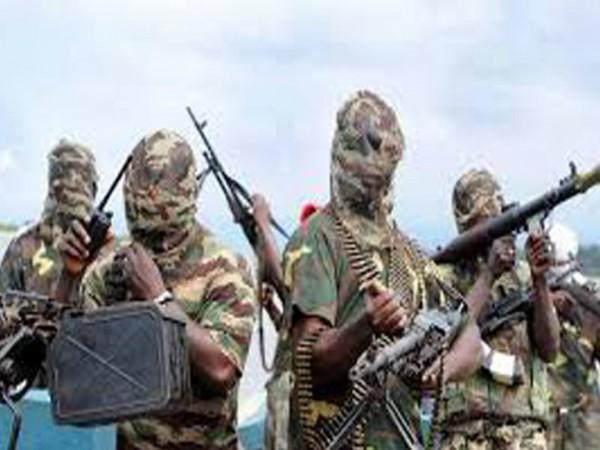 160316N.Boko-Haram-terroris-696x522