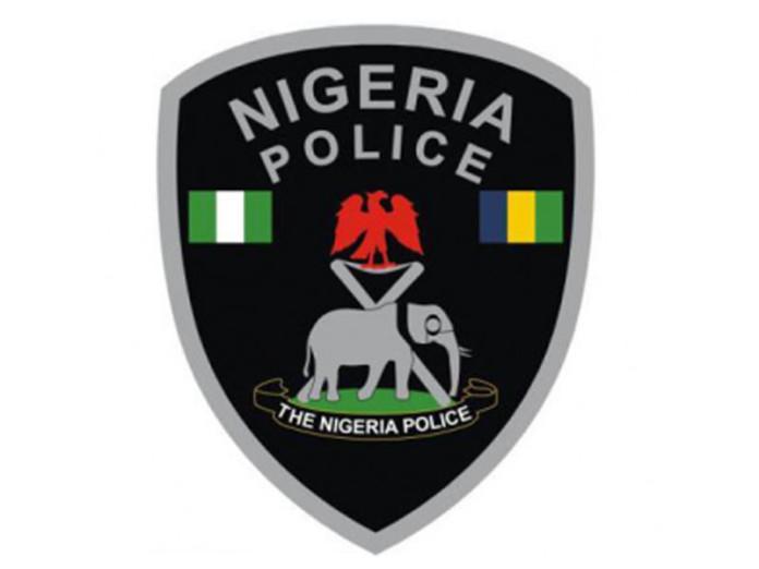 280216-Police-Logo-696x522
