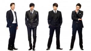 A-Gentleman-s-Dignity-korean-dramas-33242375-1920-1080