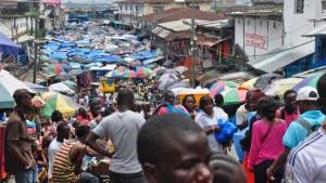 Africa-Economy-market-nigeria
